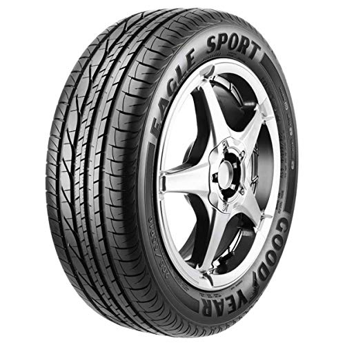 Llantas 175/70 R13 Goodyear direction touring 82T