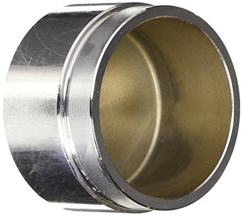 Carlson Quality Brake Parts 7502 Caliper Piston