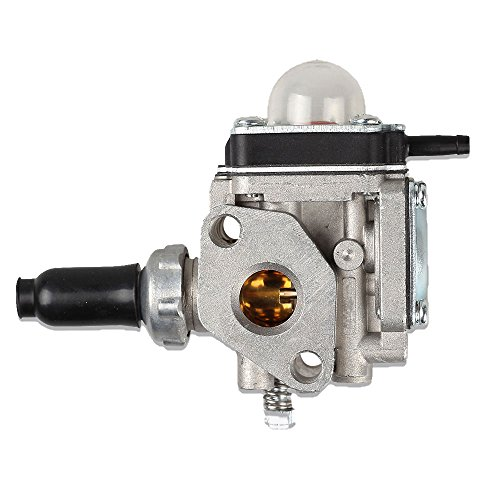 New Kaymon New Carburetor Carb For Kawasaki TH43 TH48 Engine String Trimmer Bushcutter Weed Eater