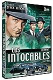 Los Intocables Vol. 3 [DVD]