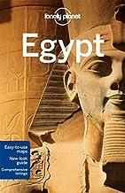 10 Mejor Lonely Planet Egypt 2015 de 2020 – Mejor valorados y revisados