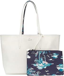 62482aac0f Amazon.fr : Lacoste - Femme / Sacs : Chaussures et Sacs