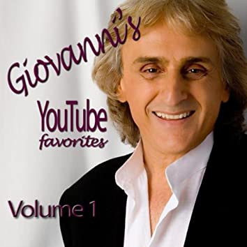Giovanni: The Best of Youtube Vol. 1