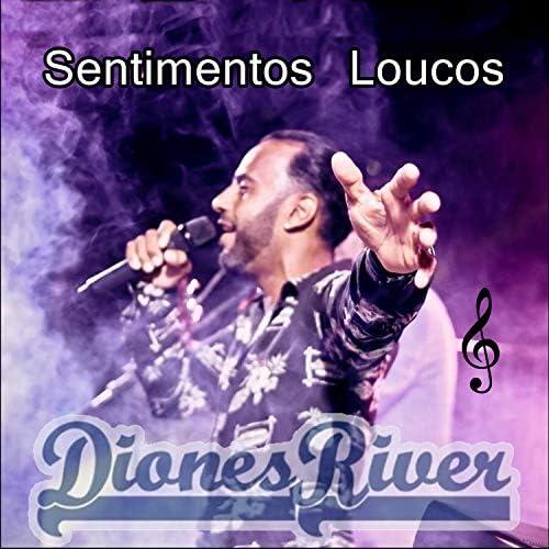 Diones river