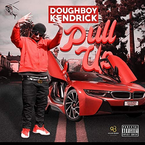 Dough Boy Kendrick