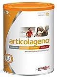 Articolageno, Crema y leche facial - 300 gr.