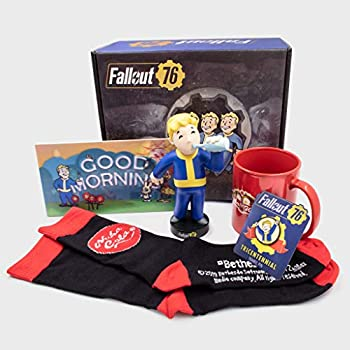 Best fallout collectors items Reviews