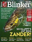Bilnker Magazin