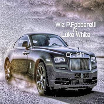 Cruisin' (feat. Luke White)