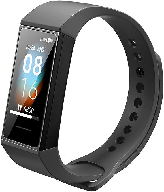 Xiaomi Mi Band 4C Smart Activity Tracker Reloj inteligente pantalla a color de 1.08