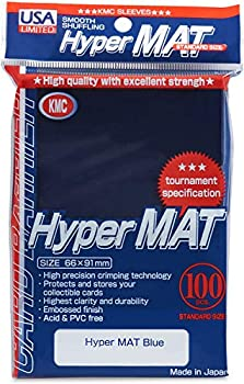 Best kmc hyper matte blue Reviews