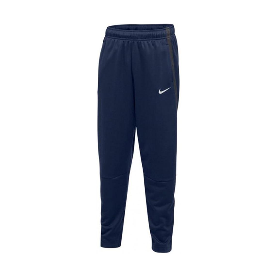 Nike Epic Training Pant Youth