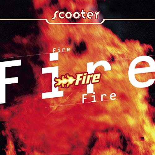 Fire (Extended Emergency)