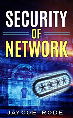 SECURITY OF NETWORK (English Edition)