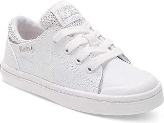 Girls' Courtney Sneaker