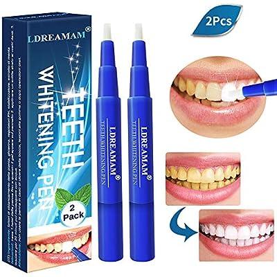 Cheap Teeth Whitening Pen Teeth Whitening Gel Whitening Gel
