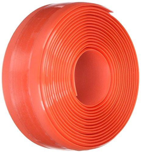 Proline 1952832600 Einlegeband, rot, 4 x 4 x 2 cm