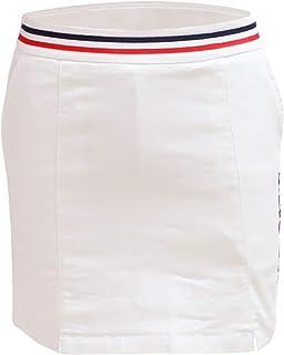 da6c47120 Amazon.es: Falda-pantalon - Golf: Deportes y aire libre