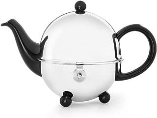Best black cat tea cosy Reviews