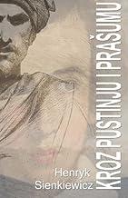 Kroz pustinju i prasumu (Svjetski klasici) (Croatian Edition)