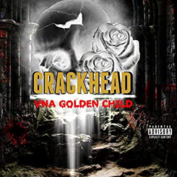 Crack Head
