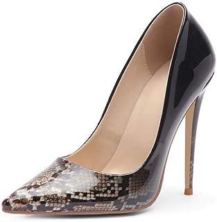 Complementos Amazon Y ZapatosZapatos Amazon esConguk ZapatosZapatos esConguk Y esConguk Amazon Complementos rxCoBed