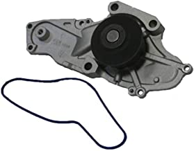 GMB 135-1530 OE Replacement Water Pump with Gasket