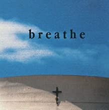 Breathe: IABC LIVE Worship