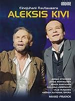 Aleksis Kivi [DVD] [Import]