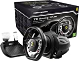 Thrustmaster TX Racing Wheel Ferrari 458 Italia Edition...