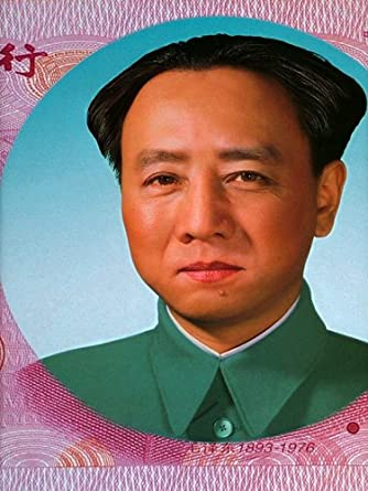 「肖像経済」