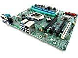 Motherboard for ThinkCentre M83 Motherboard 00KT260