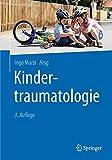Kindertraumatologie - Ingo Marzi