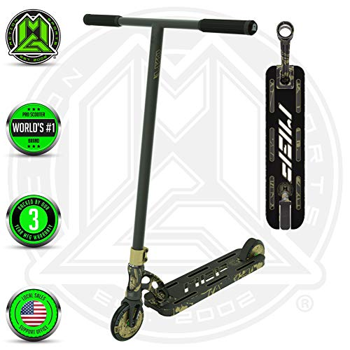 Madd Gear Extreme Pro Scooter