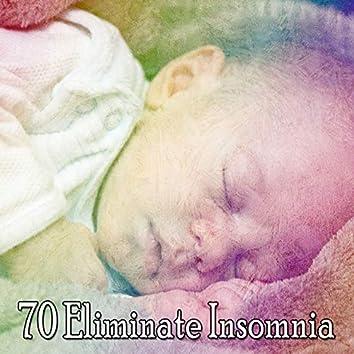 70 Eliminate Insomnia