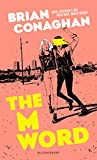 The M Word (English Edition)
