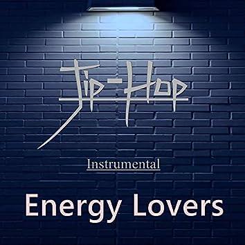 Energy Lovers