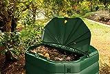 Zoom IMG-2 mattiussi ecologia composter 300 litri