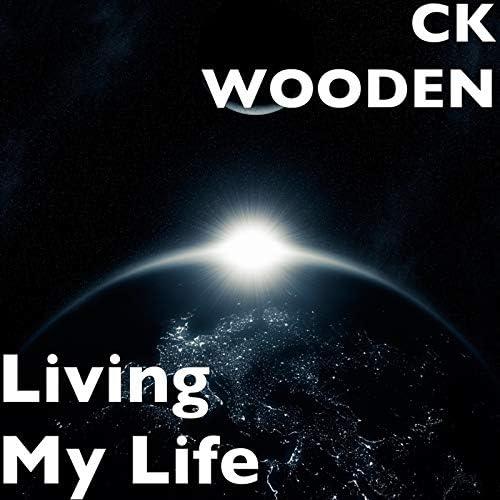 Ck Wooden