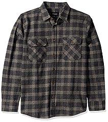 Custom print Standard fit Two chest pockets Standard shirttail hem Adjustable sleeve cuffs