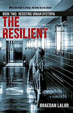 The Resilient