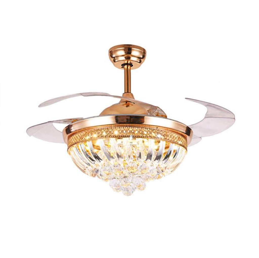 Yxx max *Pendant Light Luz de la lámpara de la lámpara de Control ...