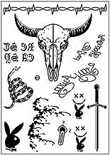 Tattoos Nba 2k20