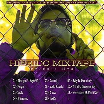 Híbrido Mixtape