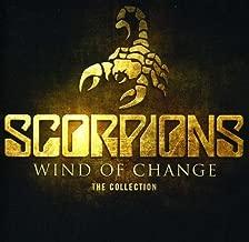 scorpions wind of change audio
