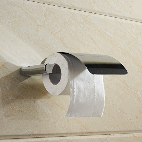 chrome Premier housewares multi papier toilette titulaire