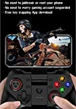 Zoom IMG-2 pubg mobile controller wireless key