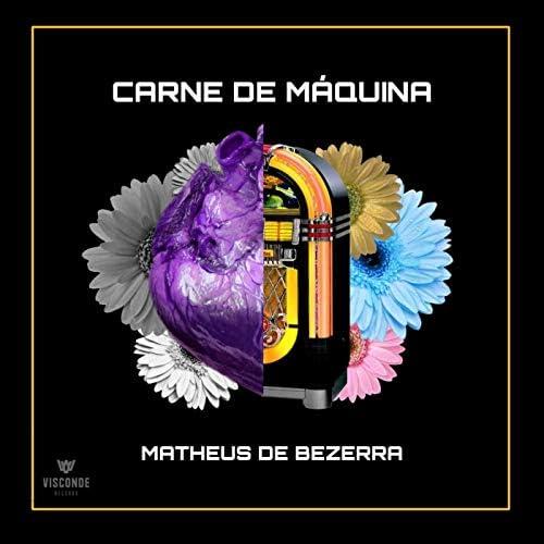 Matheus de Bezerra