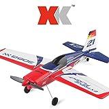 DishyKooker XK A430 XK A-430 Drohne mit 2,4G 8CH 3D6G Brushless Motor Fernbedienung Dron Flugzeug -