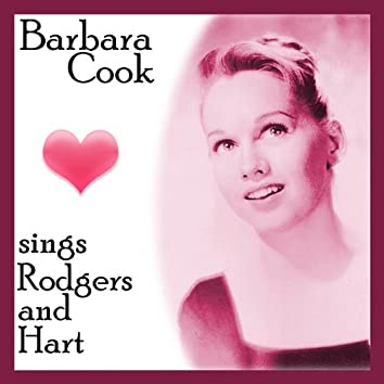 Sings Rodgers And Hart